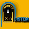 SiloSistem